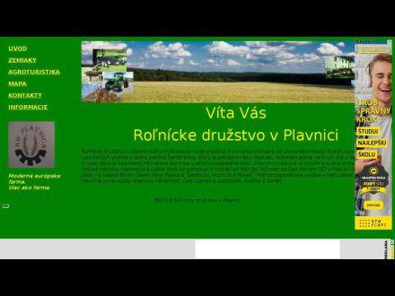 www.rdplavnica.szm.com