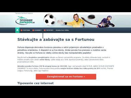 www.tipermesiaca.sk