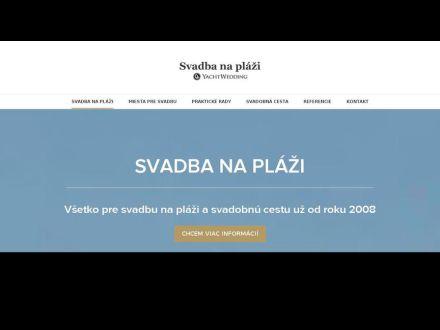 www.flordeluxe.sk