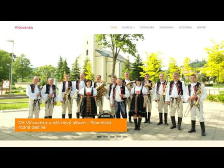 www.vlcovanka.sk