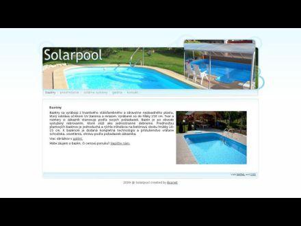 www.solarpool.sk