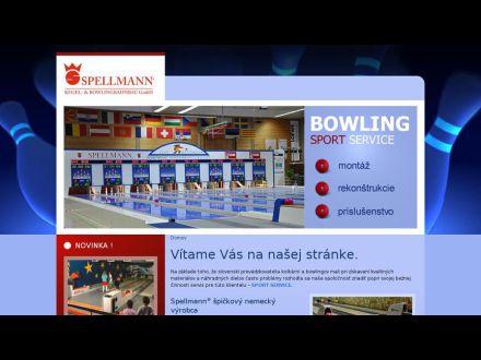 www.spellmann.sk