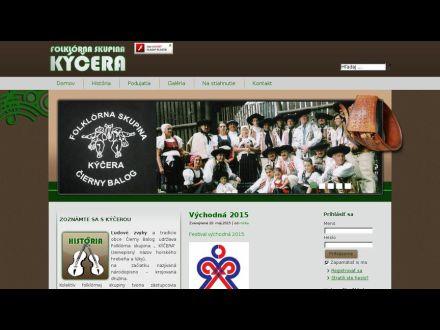 www.fskkycera.sk