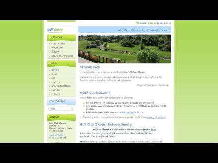 www.golfzlonin.cz