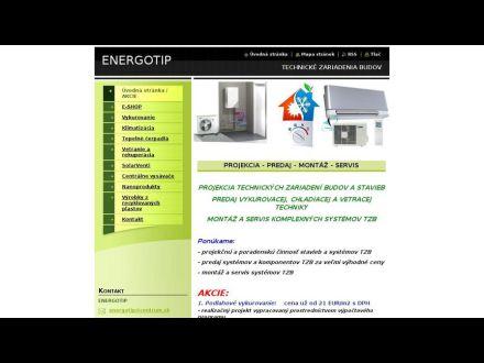 www.energotip.sk