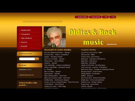www.hudbalaci.webnode.sk