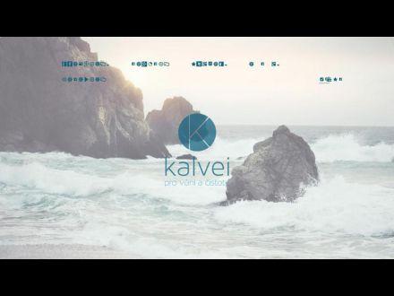www.kalvei.cz