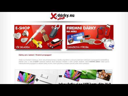 www.x-darky.eu