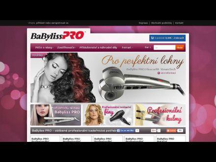 www.muj-babyliss.pro