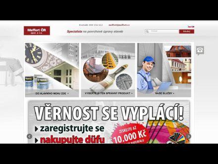 www.meffert.cz