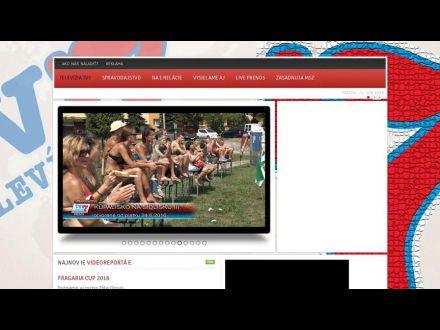 www.tv7.sk