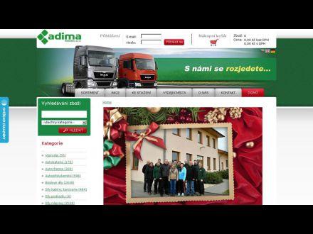 www.adima.cz