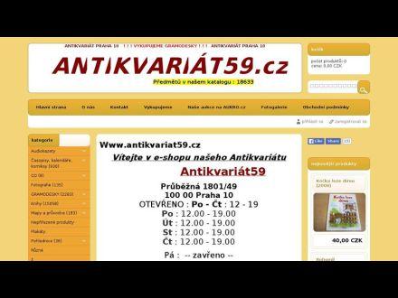 www.antikvariat59.cz