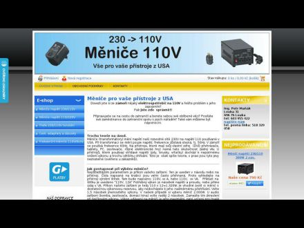 www.menice-transformatory-110v.cz
