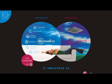 www.microwell.cz