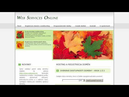 www.wsol.sk