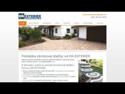 www.krasnadlazba.sk