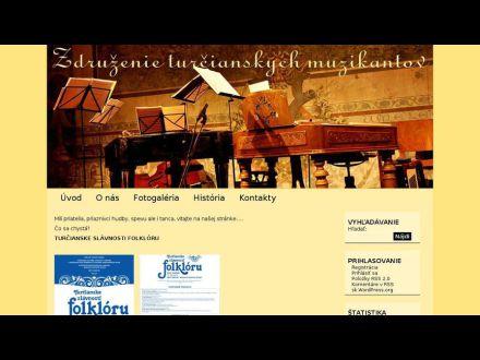 www.ztum.sk