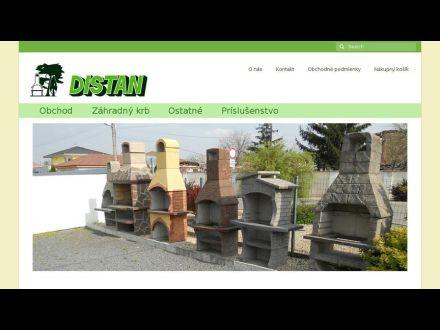 www.zahradnykrb.sk