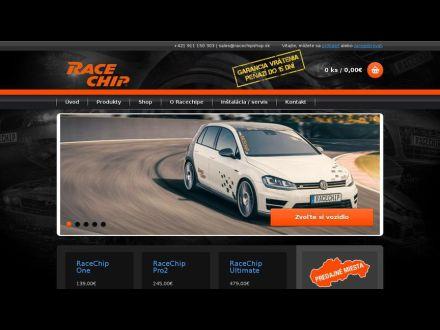 www.racechipshop.sk