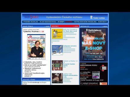 www.radioservis-as.cz