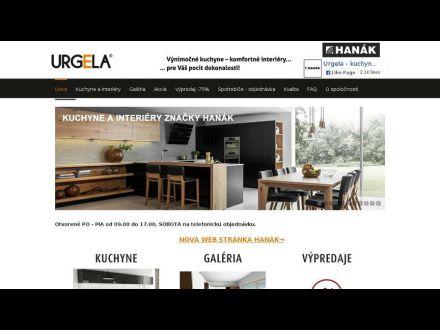 www.urgela.sk