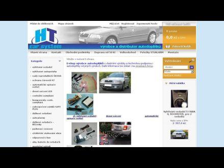 www.htcar.cz