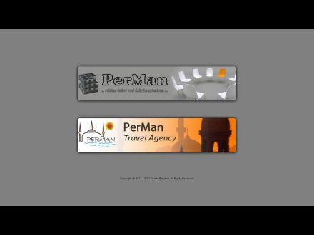 www.perman.sk