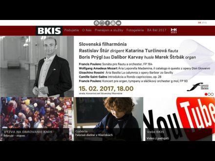 www.bkis.sk