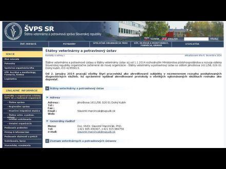 www.svssr.sk/zakladne_info/ustavy.asp