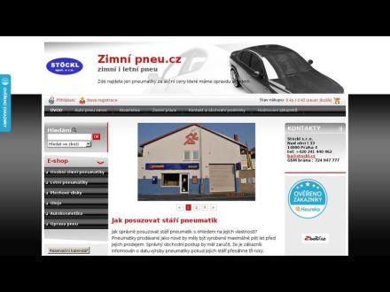 www.zimnipneu.cz
