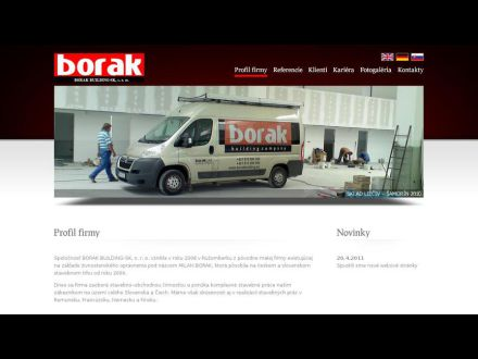 www.borakbuilding.eu