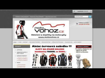 www.motovohoz.cz