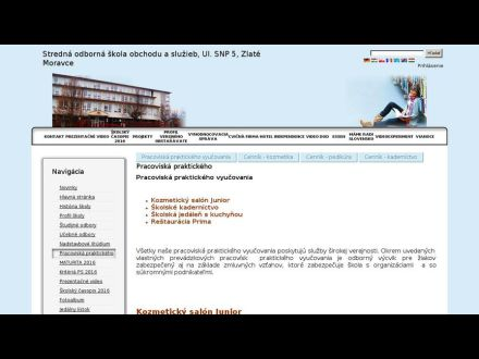 doszm.edupage.org/text2/