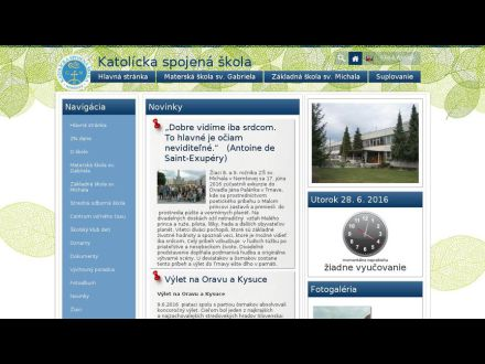 www.sksnemsova.sk