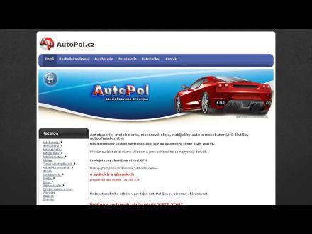 www.autopol.cz