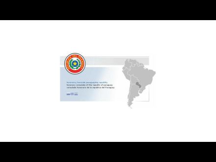 www.paraguay-consulate.sk