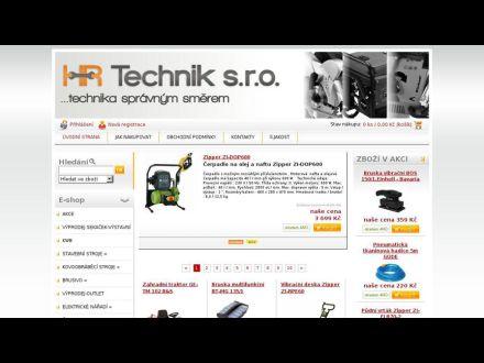 www.hrtechnik.cz