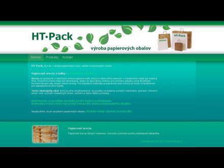 www.htpack.sk