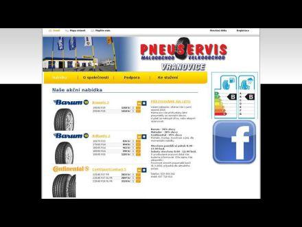 www.pneubartos.cz
