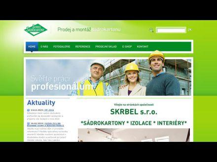 www.skrbel.cz