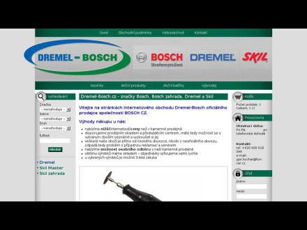 www.dremel-bosch.cz