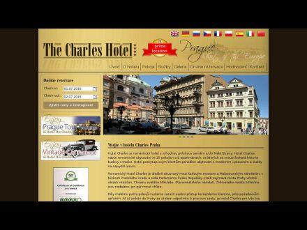 www.hotel-charles.cz