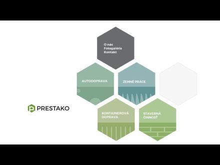 www.prestako.sk