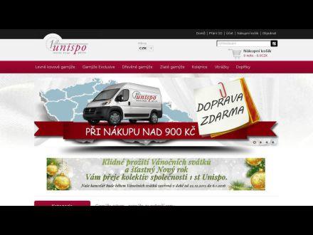 www.garnyze-eshop.cz