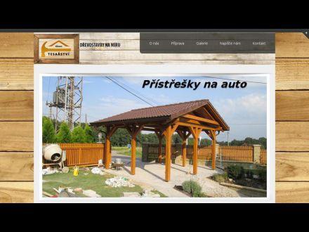 www.tesarstvi-trinec.cz