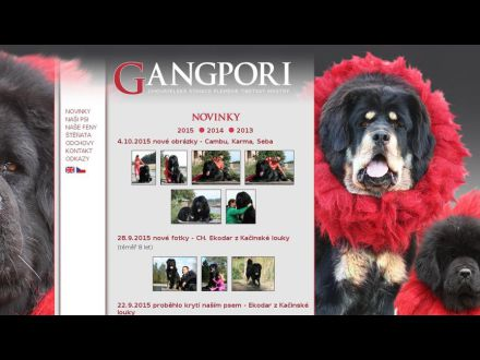 www.gangpori.cz