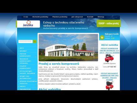 www.prodej-kompresoru.cz