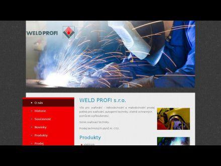 www.weldprofi.cz