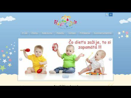 www.happyenglish.sk